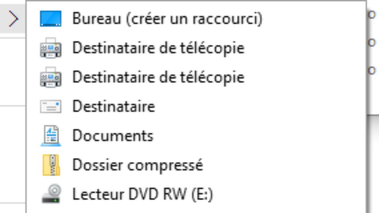 télécharger unrarx mac