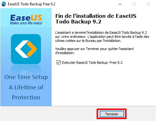 9-installation-todo-backup