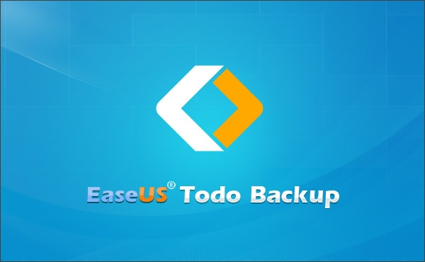 Tutoriel EaseUS Todo Backup Free