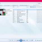 Comment convertir un CD en MP3 dans Windows 10 ?