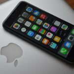Trouver le code IMEI d'un smartphone iPhone ou Android