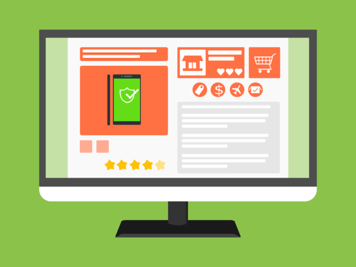 Comment monter un site de vente d'e-commerce ?