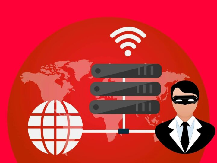 Comment configurer facilement un VPN ?