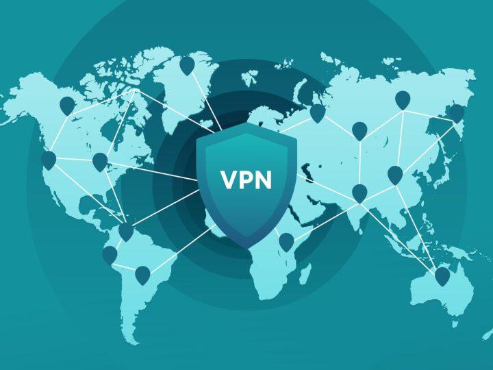 Utiliser un VPN gratuit, est-ce une bonne idée ?